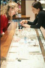 jewelry-shop